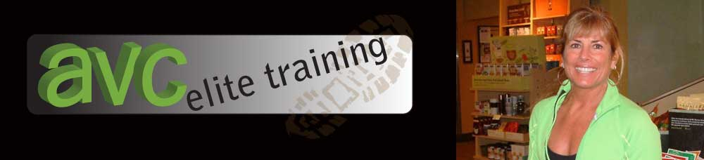 AVC Elite Training Videos